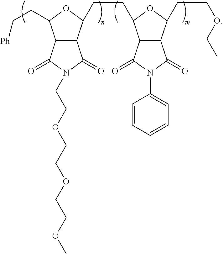 Figure US09193835-20151124-C00024