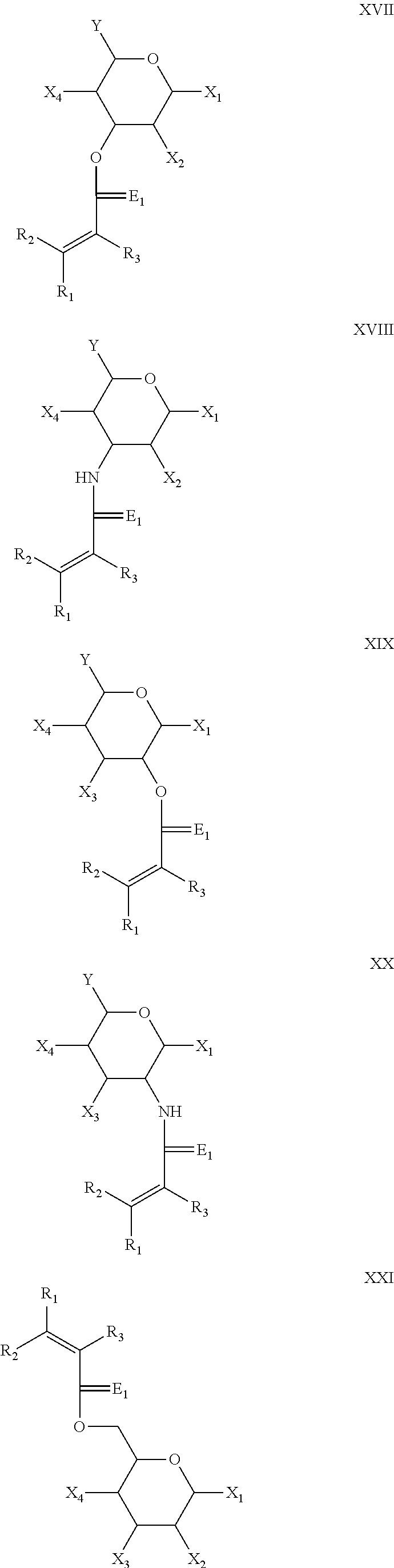 Figure US09872936-20180123-C00003