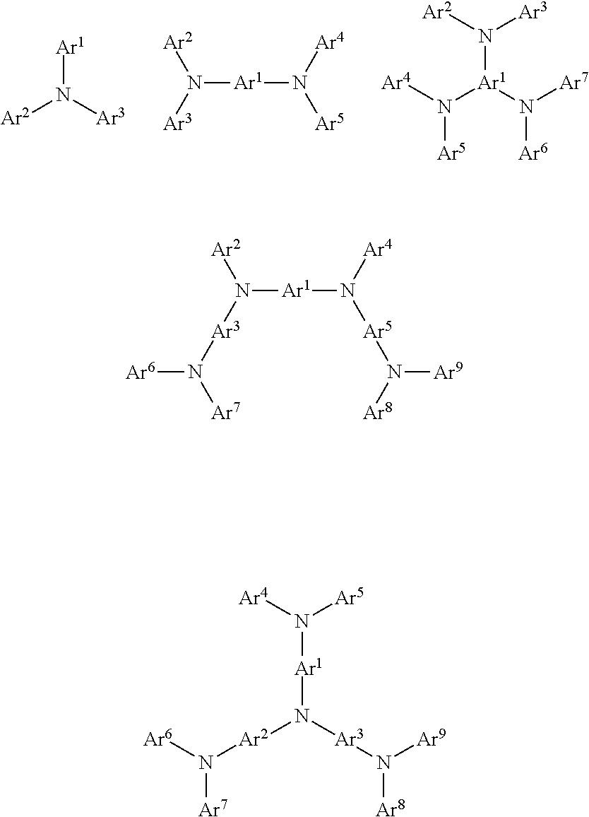Figure US08709615-20140429-C00035