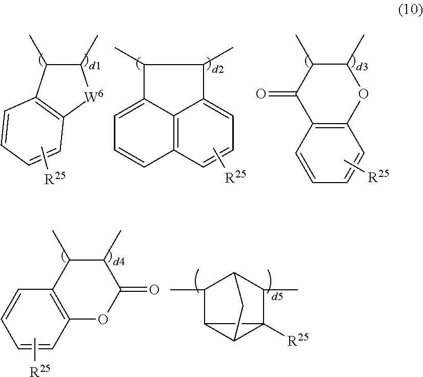 Figure US09040223-20150526-C00180