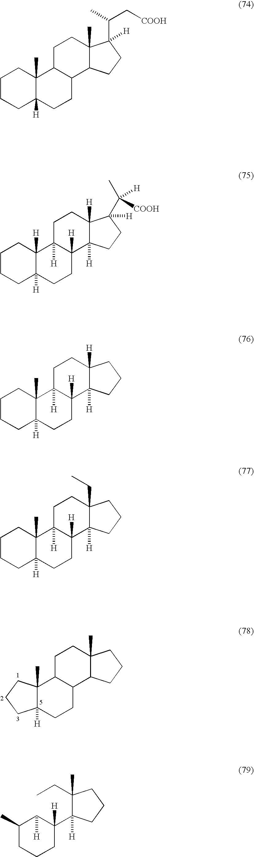 Figure US20080299220A1-20081204-C00027