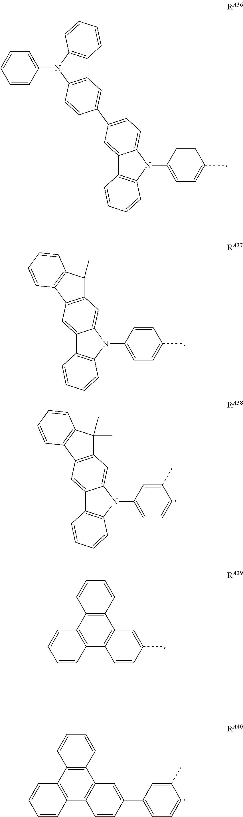 Figure US09761814-20170912-C00012