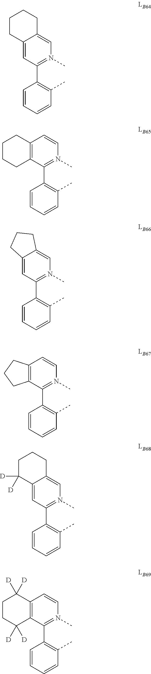 Figure US20180130962A1-20180510-C00272
