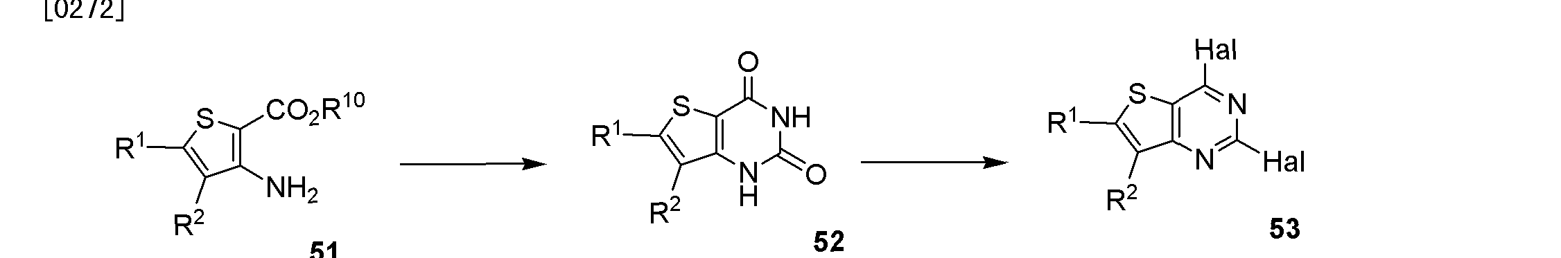 Figure CN102369011AD00411