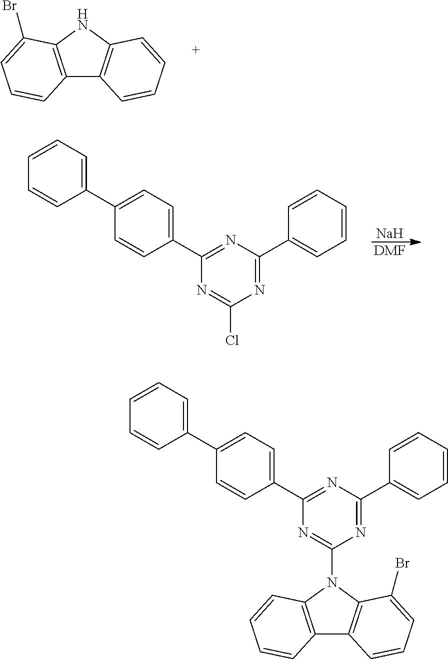Figure US09673401-20170606-C00232