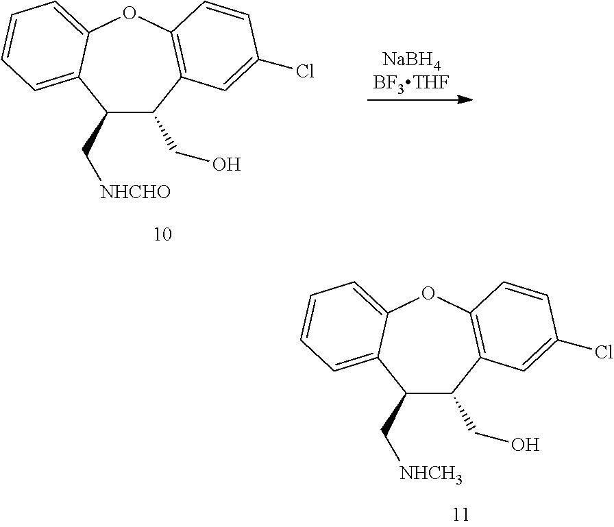 Figure US08653280-20140218-C00043
