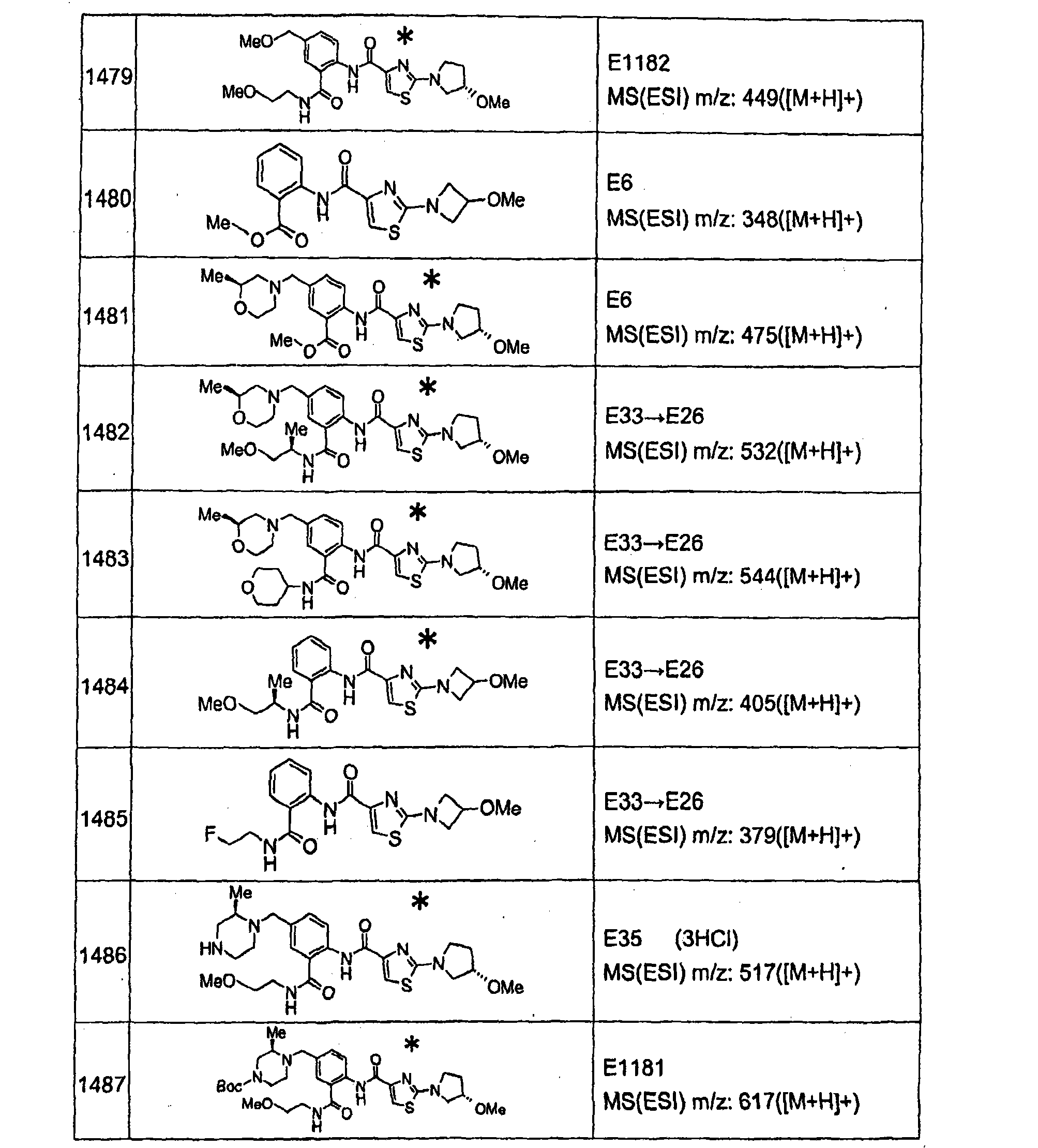Figure CN101835764BD02241
