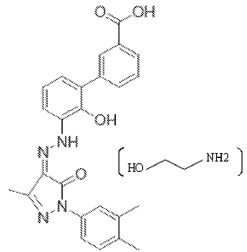 Figure 112011076680801-pct00005