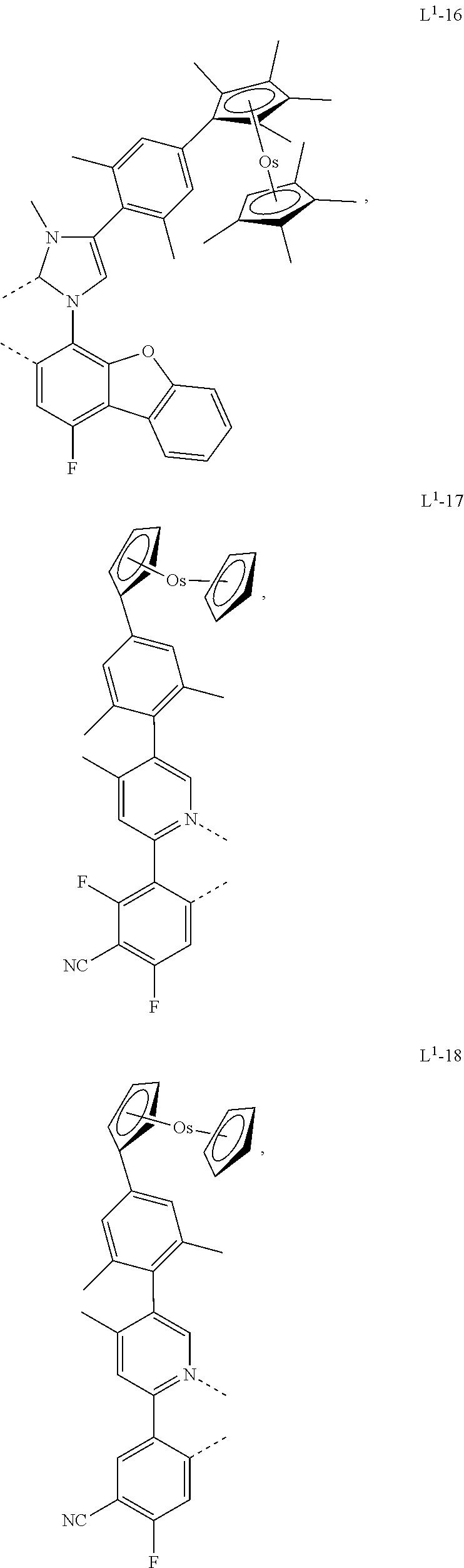 Figure US09450195-20160920-C00016