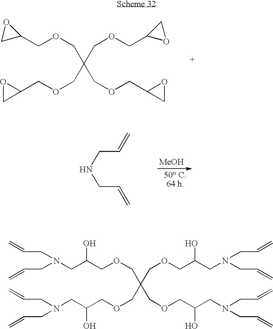 Figure US07985424-20110726-C00055
