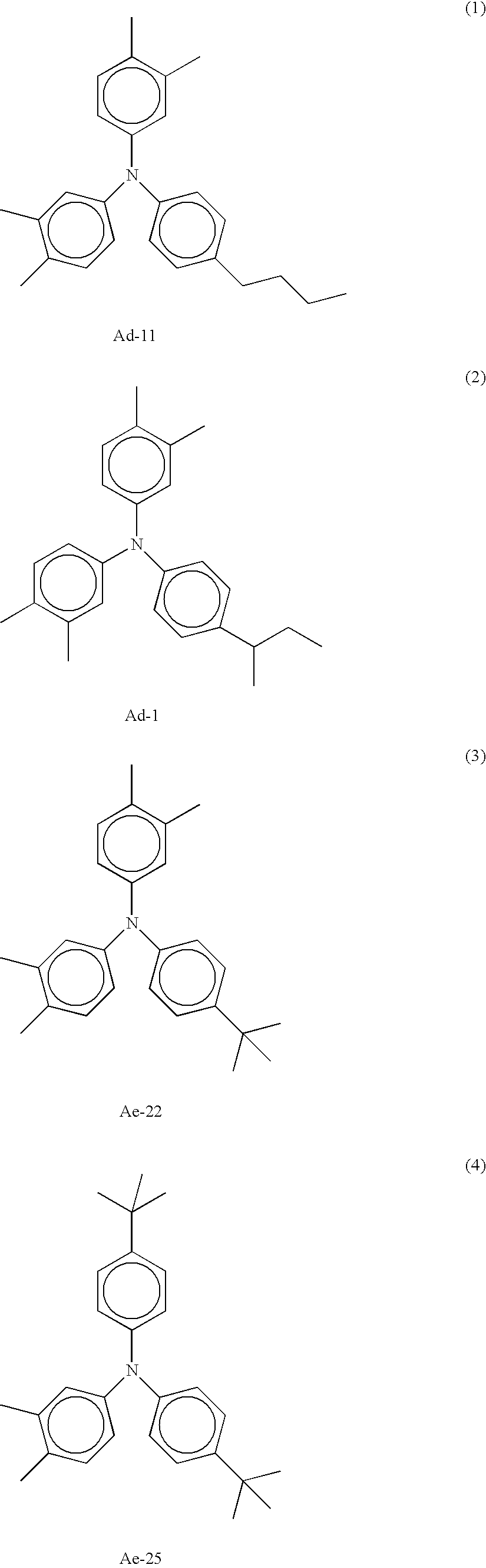 Figure US06824940-20041130-C00007