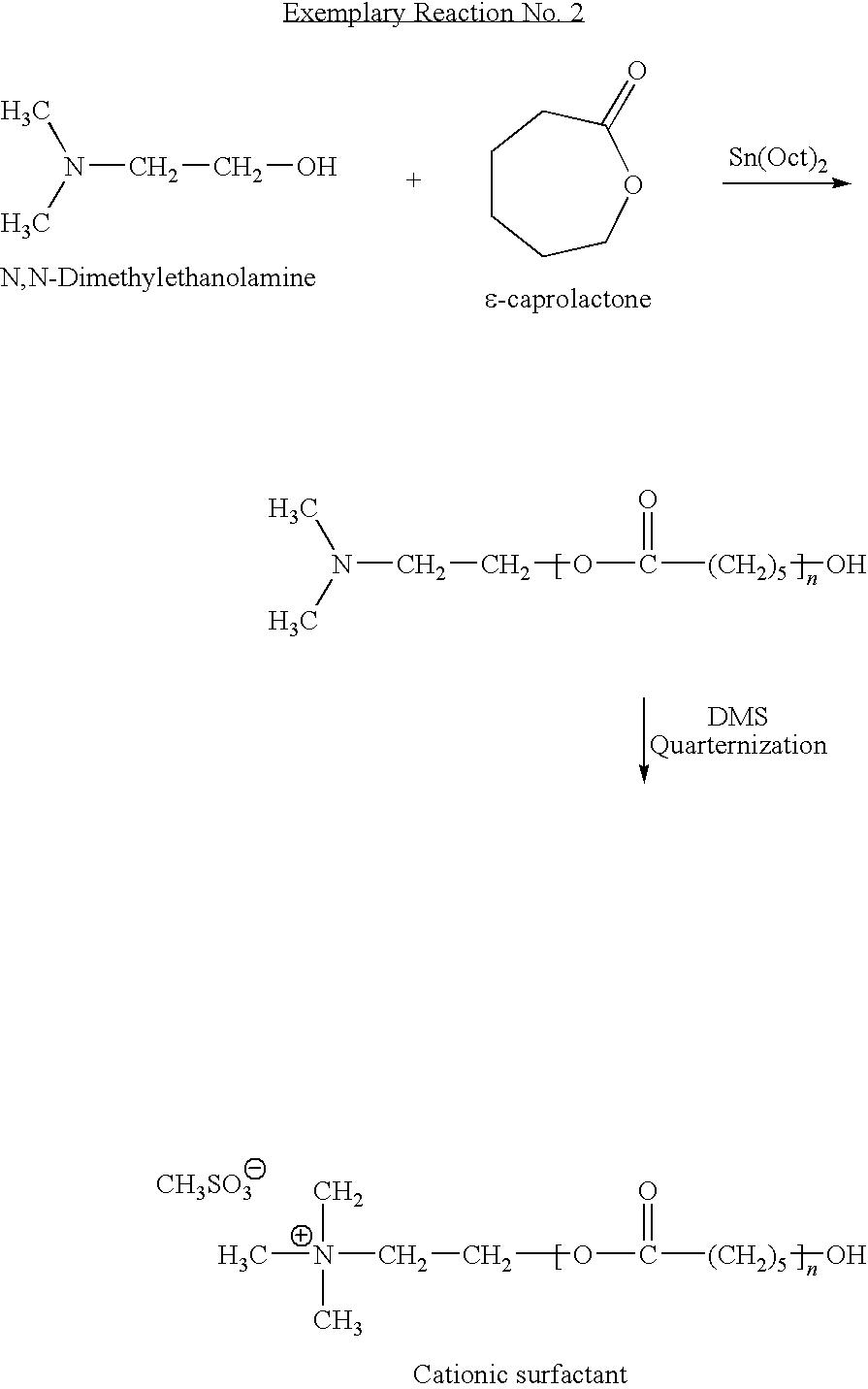 Figure US07677315-20100316-C00003
