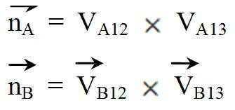 Figure 112015104600876-pct00009