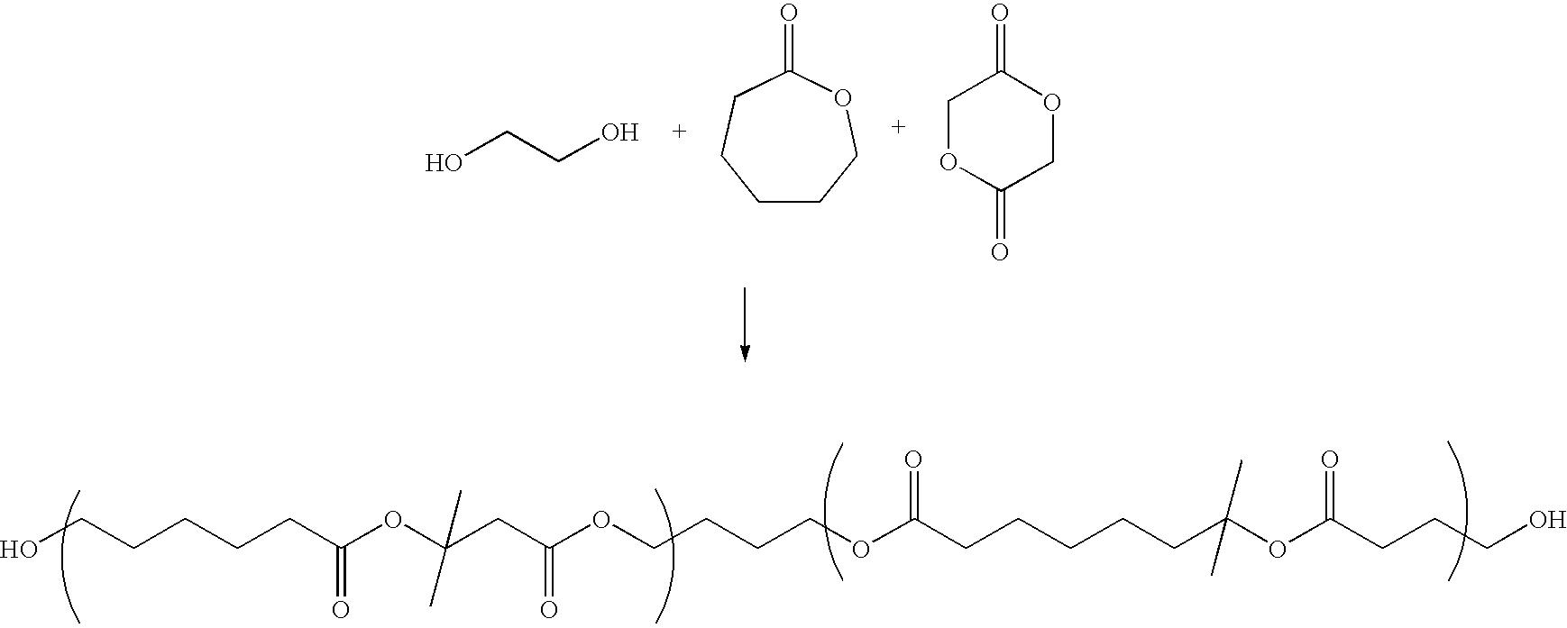 Figure US07217744-20070515-C00001