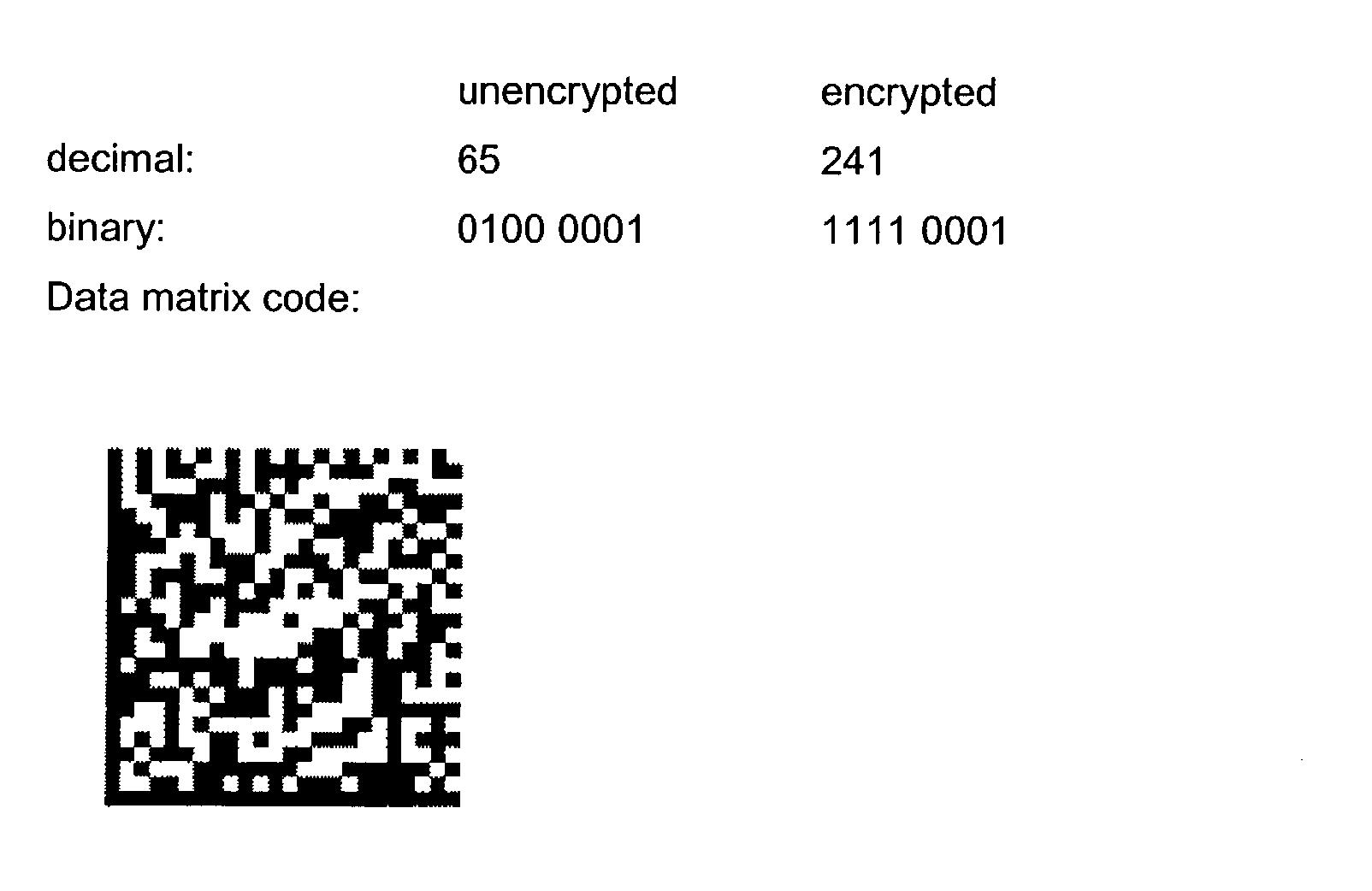 Figure US20030221108A1-20031127-P00001