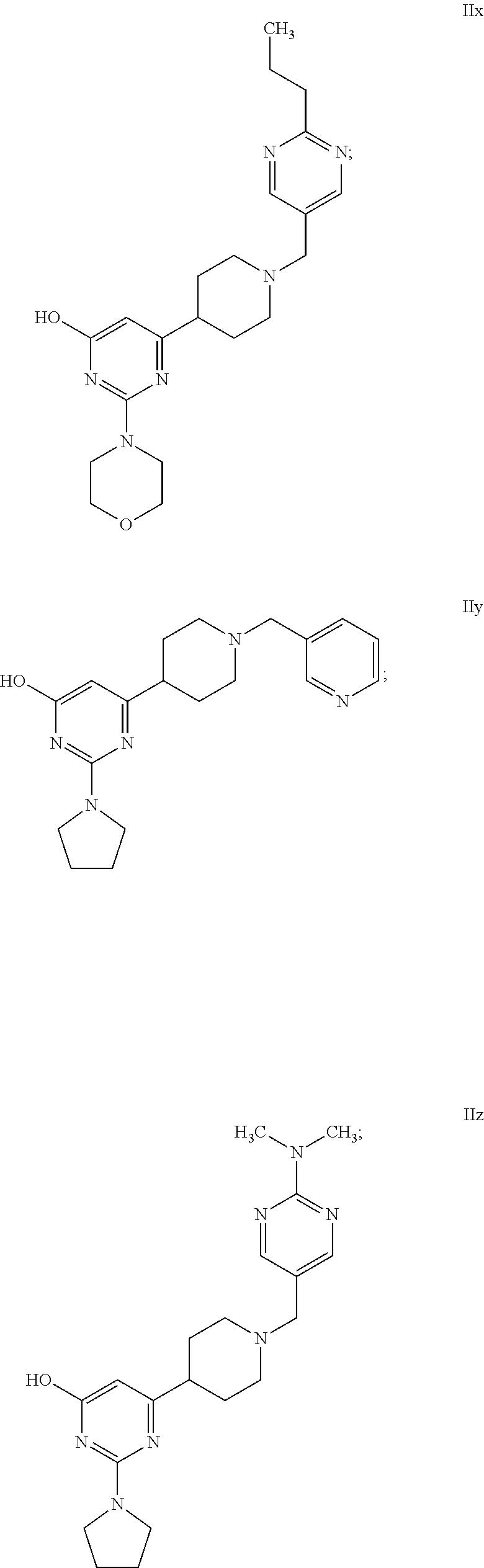 Figure US09085585-20150721-C00028