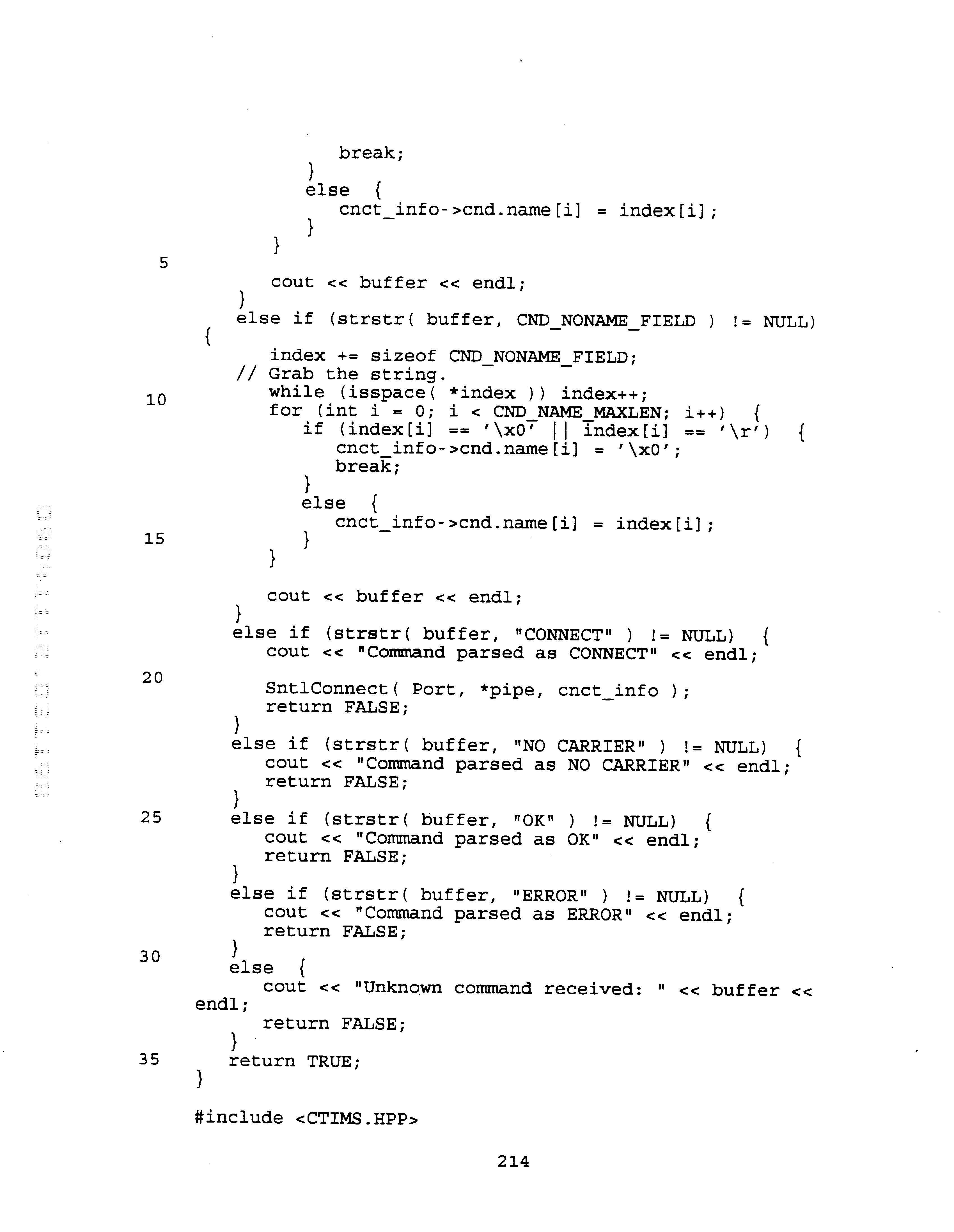 Figure US06507914-20030114-P00174