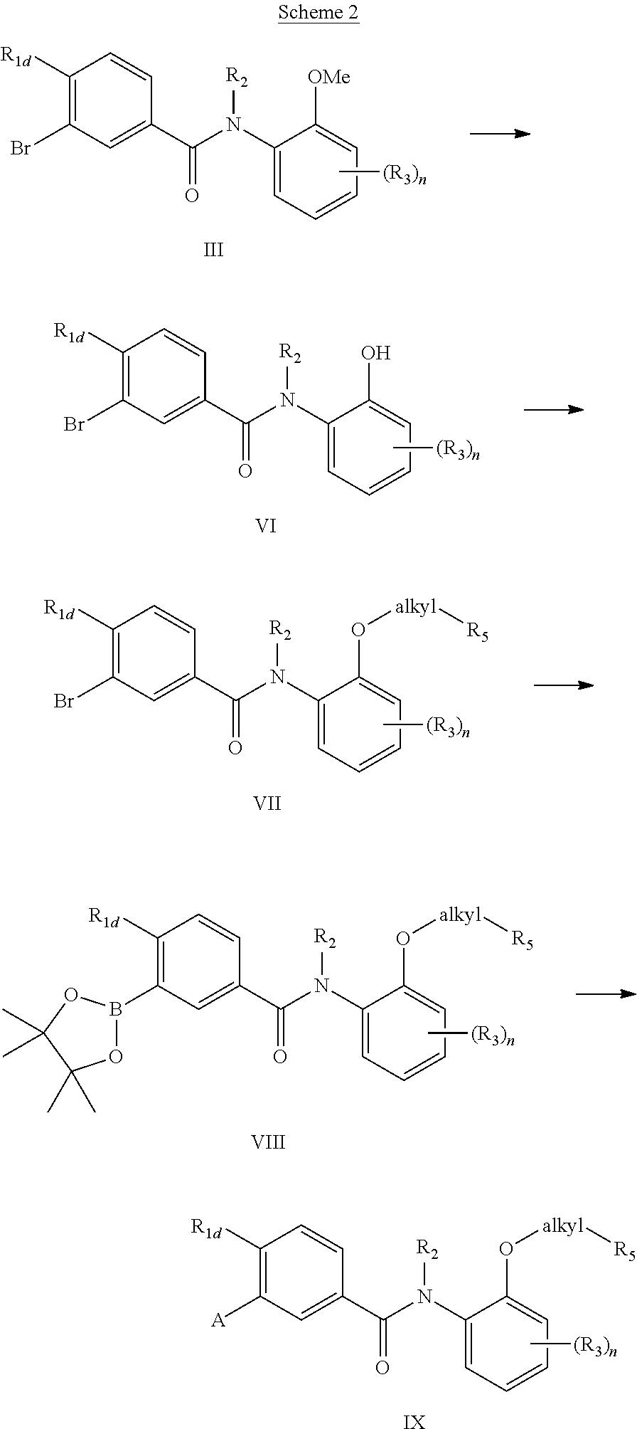 Figure US08952161-20150210-C00010