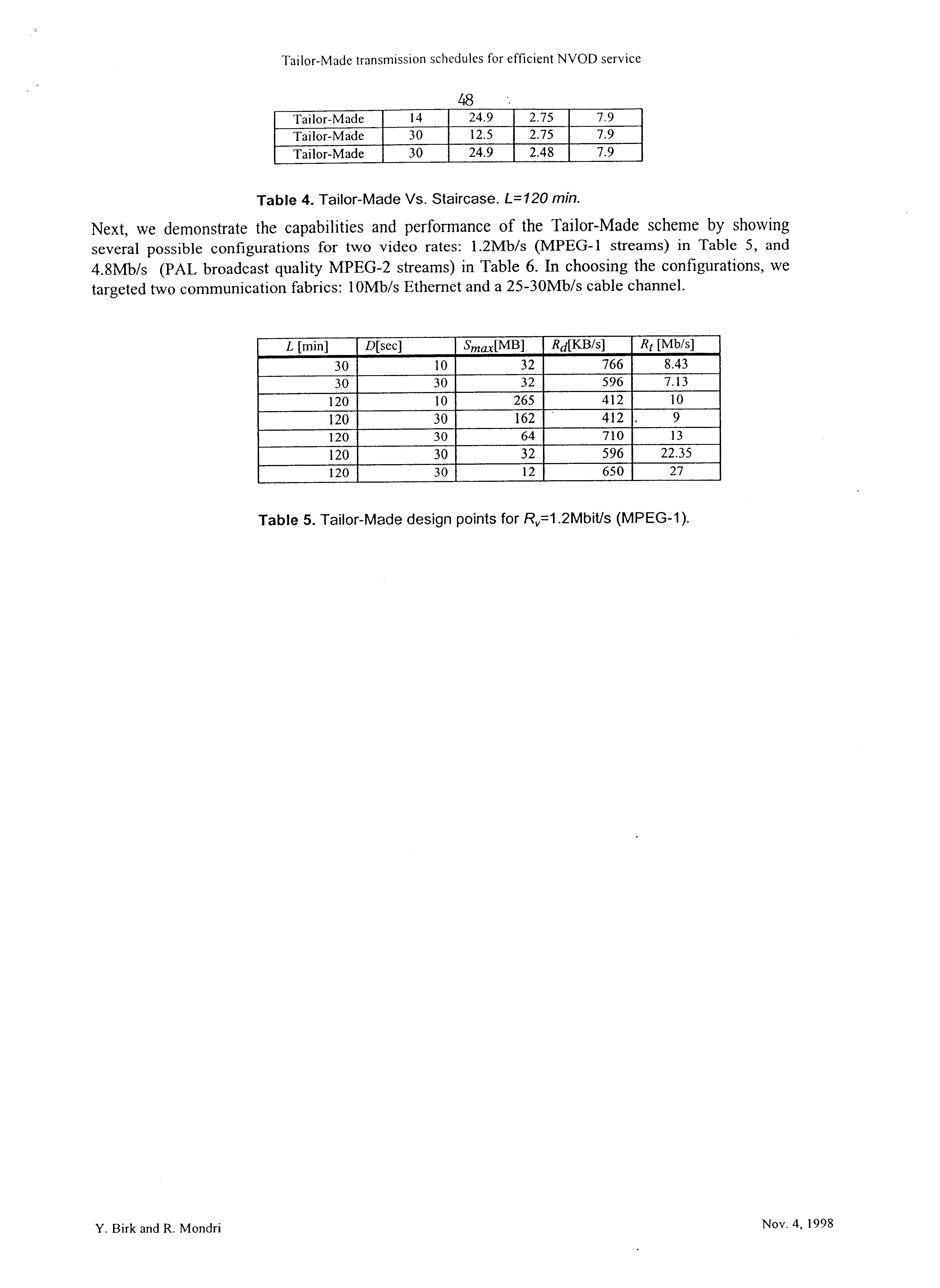 Figure US06502139-20021231-P00016