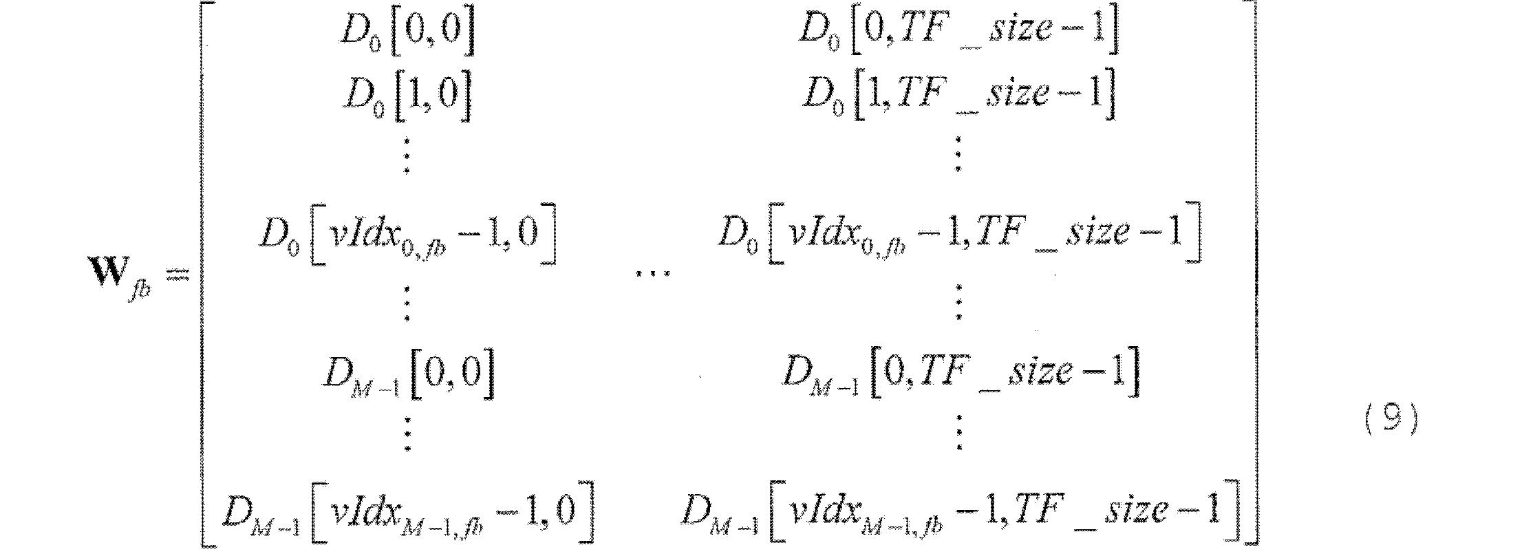 Figure CN102598120AD00351