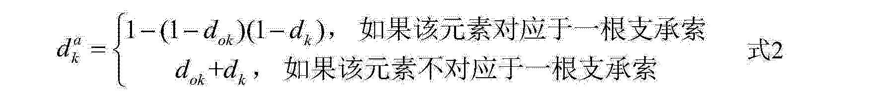 Figure CN103852304AC00102