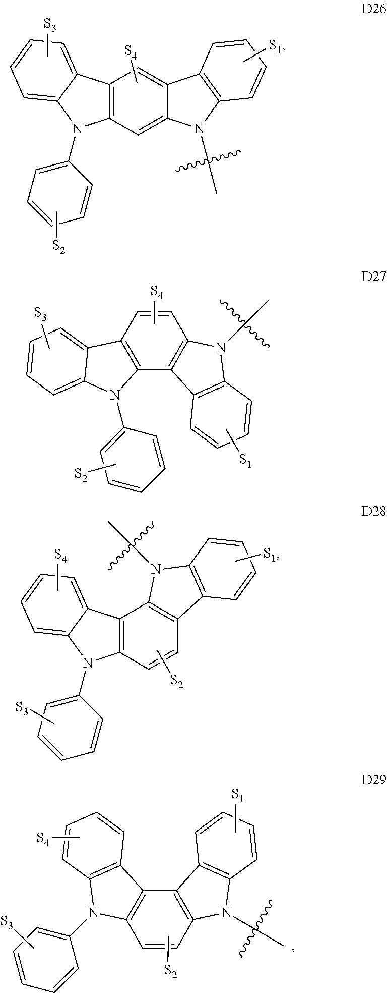 Figure US09537106-20170103-C00573