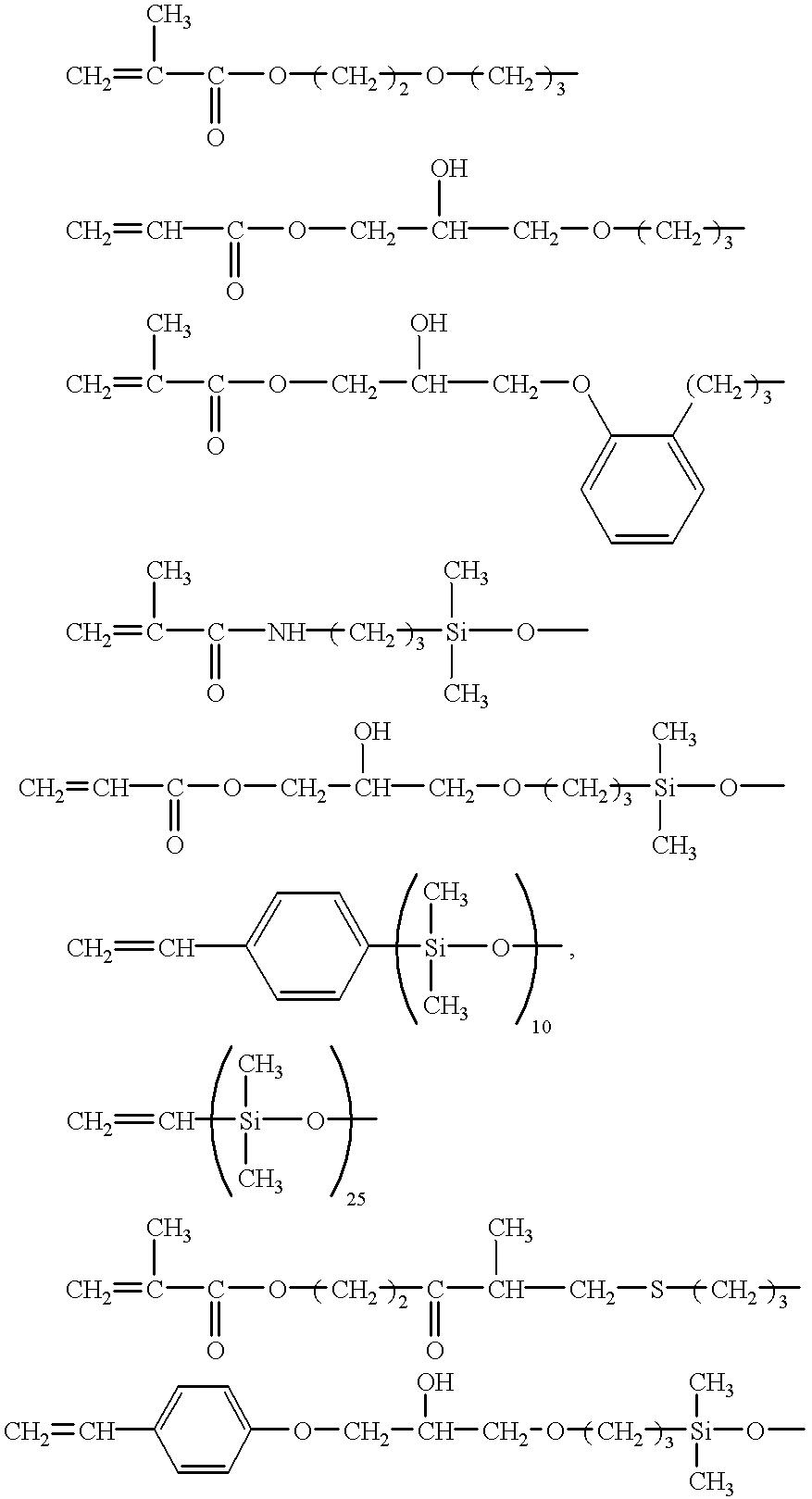 Figure US06306992-20011023-C00013