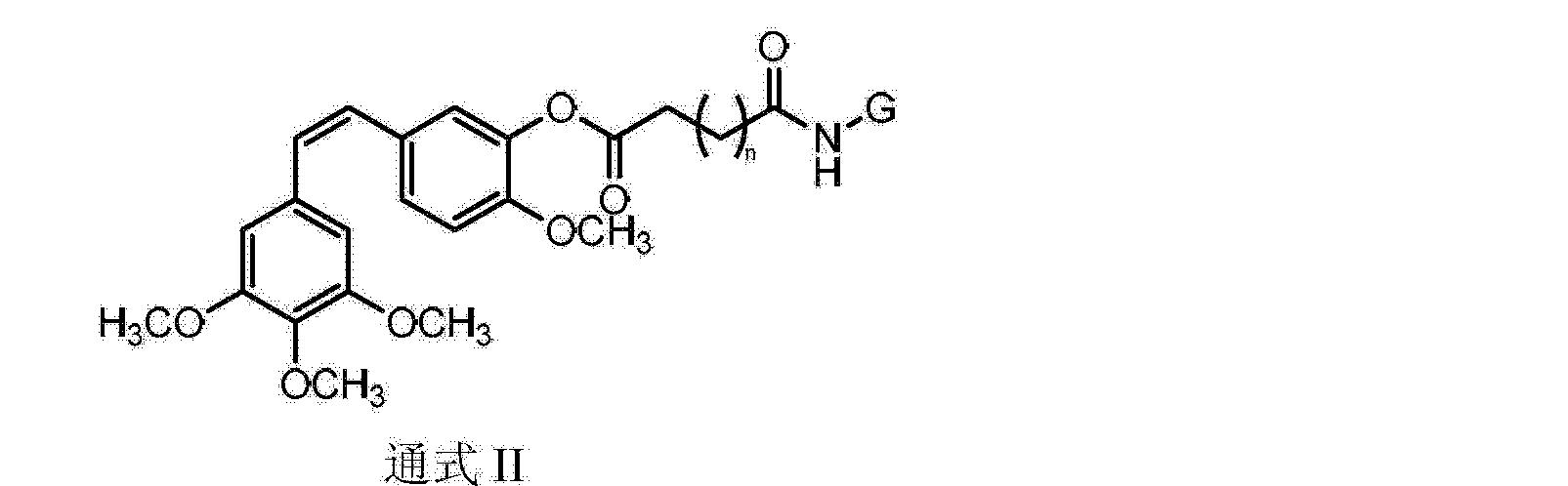 Figure CN103524349AD00051