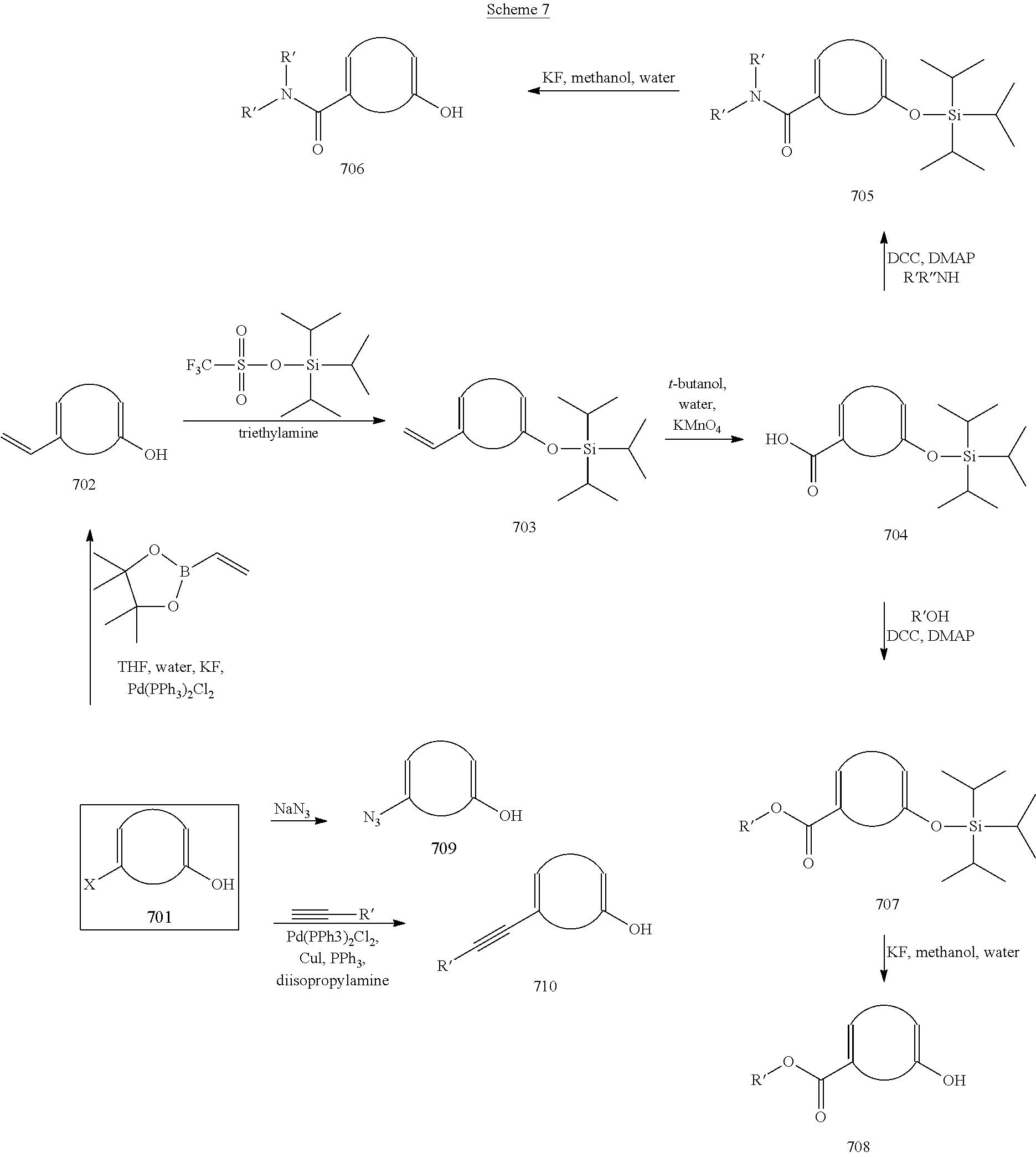 Figure US20110140056A1-20110616-C00024