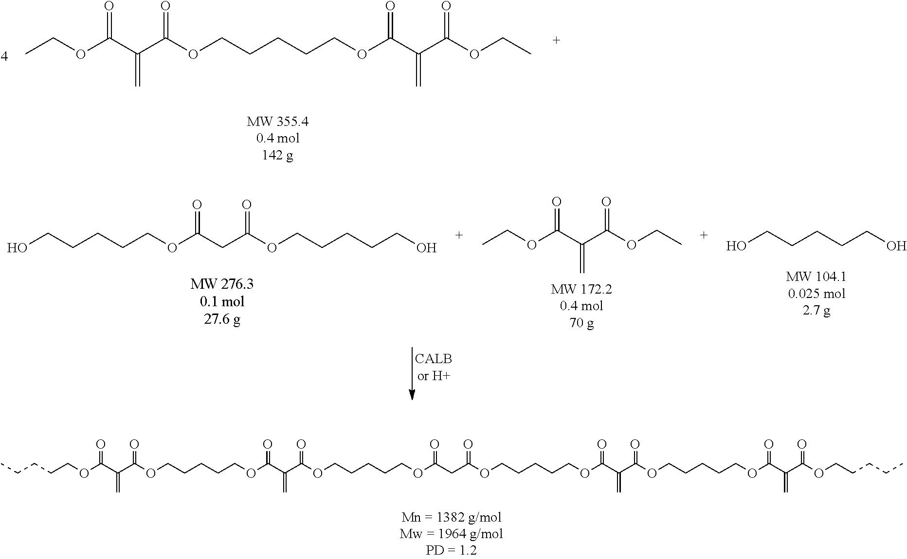 Figure US09567475-20170214-C00016