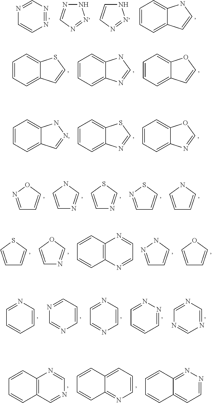 Figure US08524748-20130903-C00016