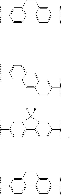 Figure US08088368-20120103-C00214
