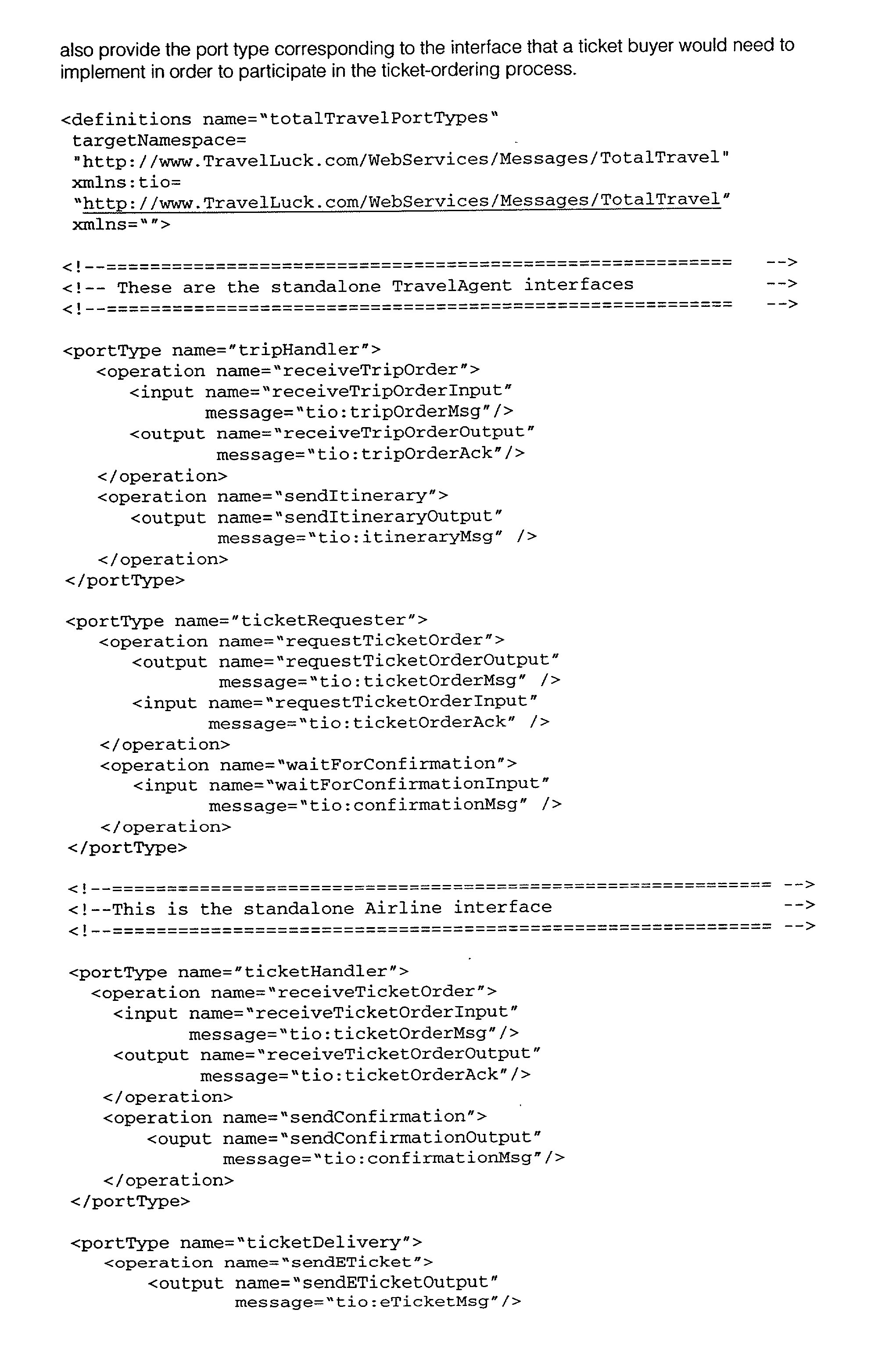 Figure US20030093436A1-20030515-P00199