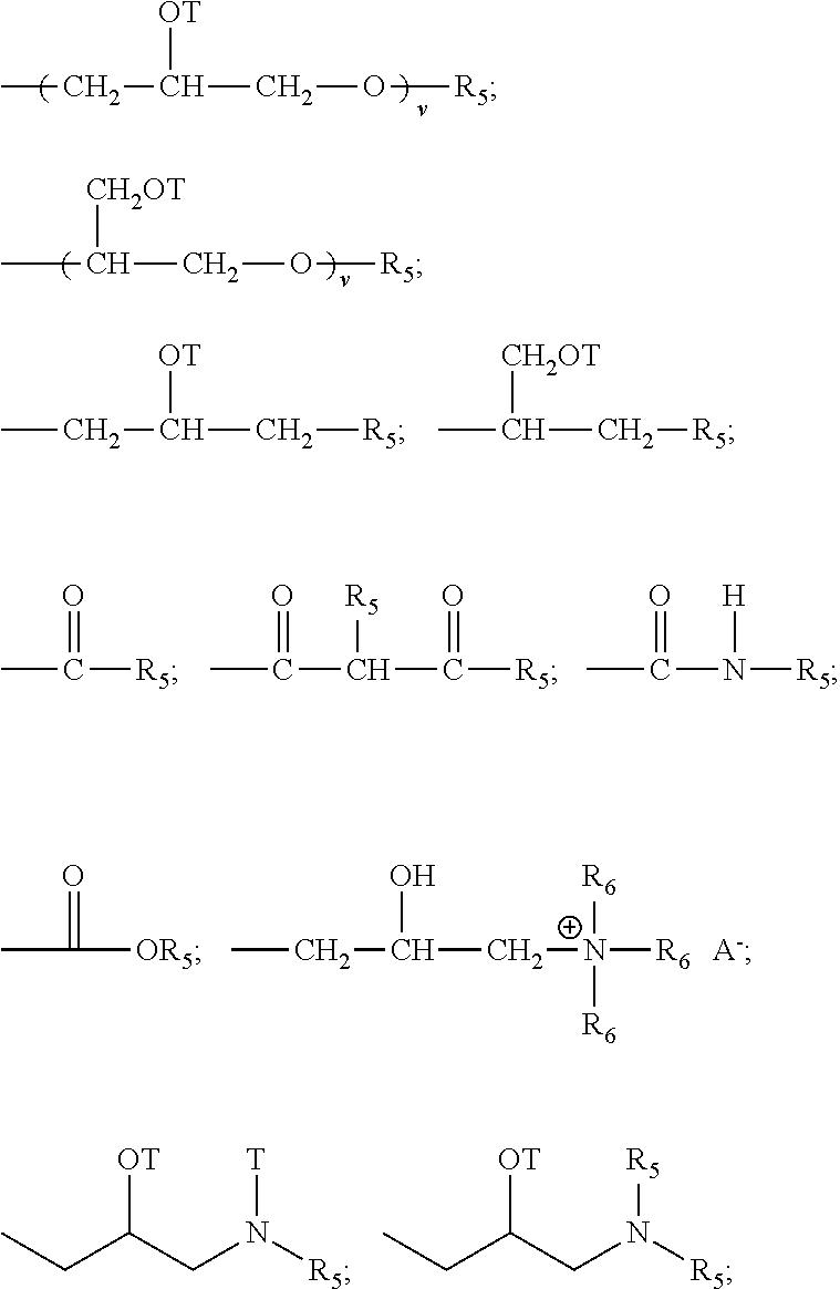 Figure US09650593-20170516-C00055