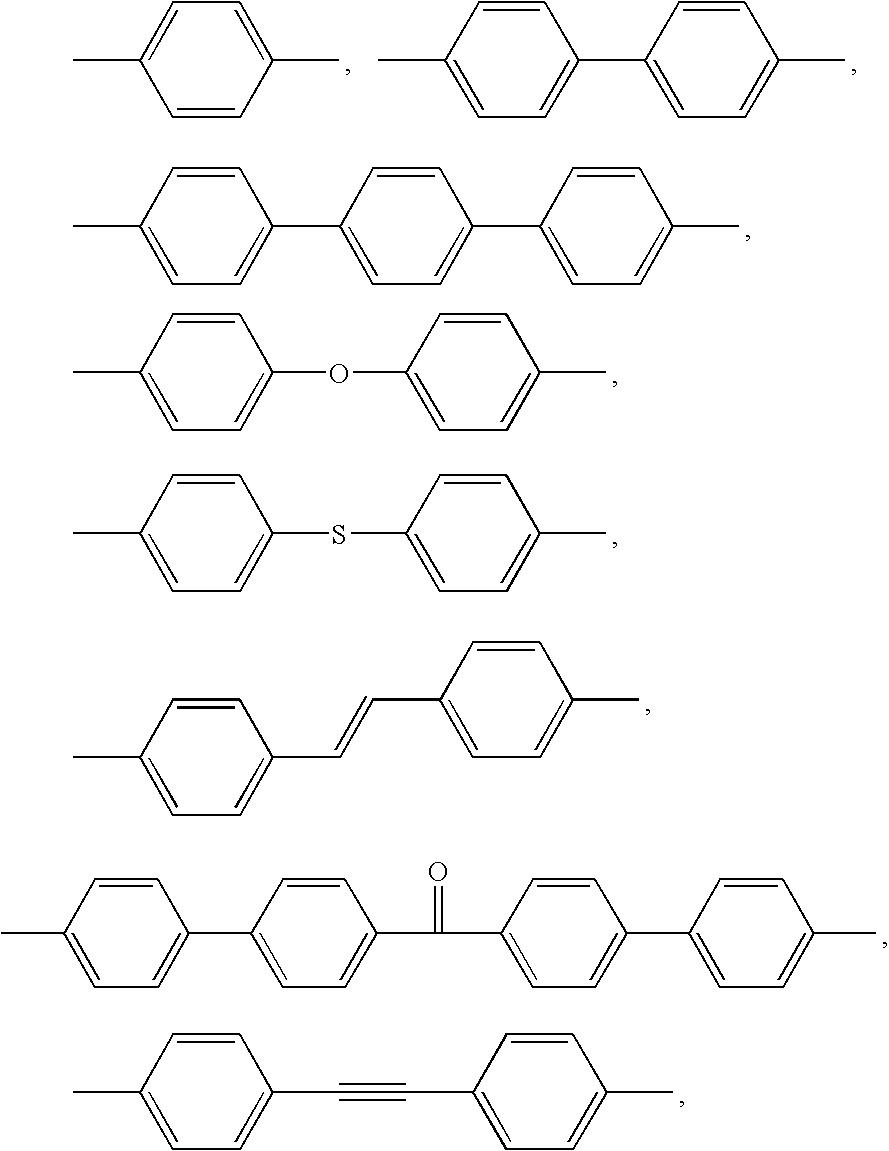 Figure US20100273957A1-20101028-C00024