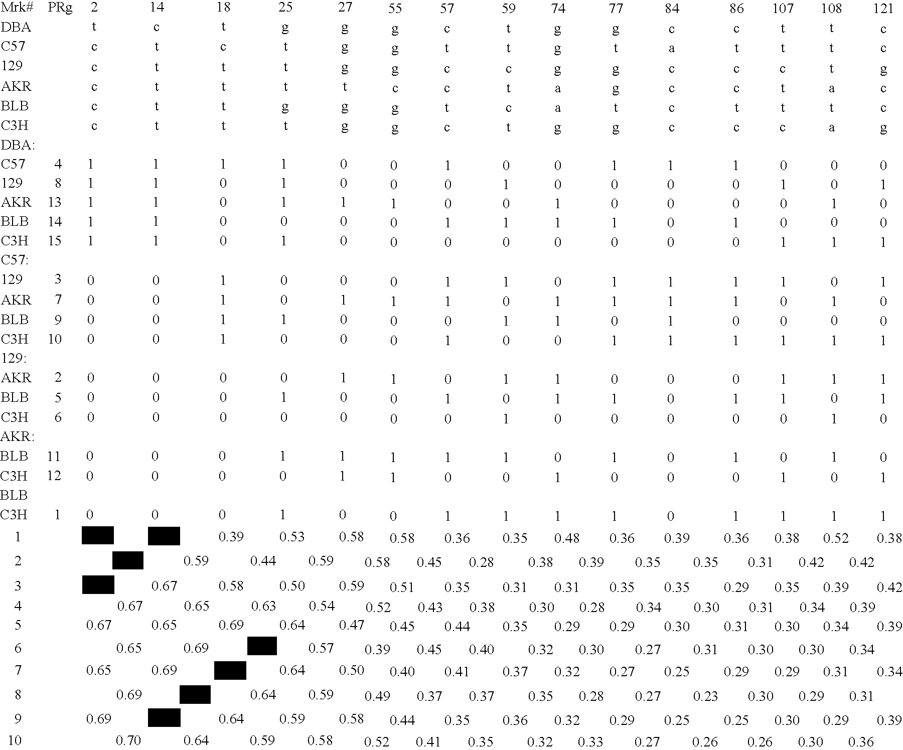 Figure US07072794-20060704-C00003