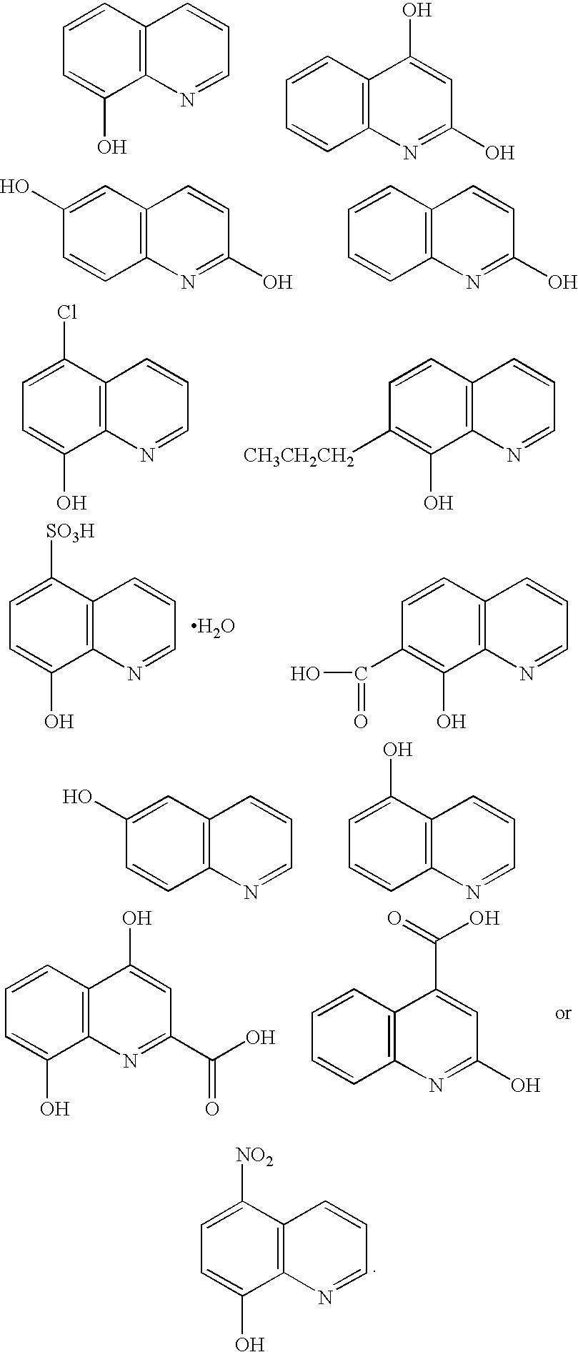 Figure US20090246662A1-20091001-C00018