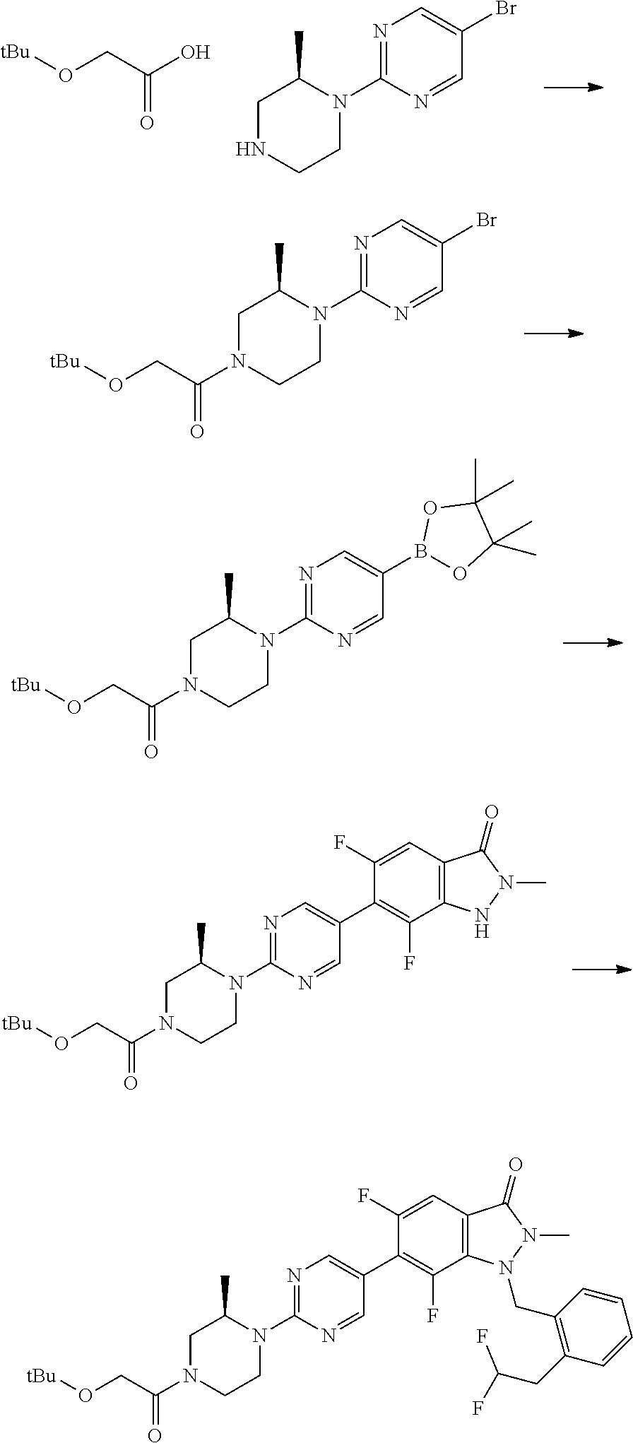 Figure US10160748-20181225-C00034