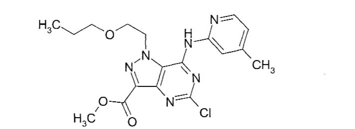 Figure CN101362765BD00671