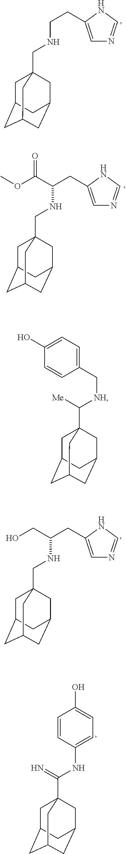 Figure US09884832-20180206-C00103