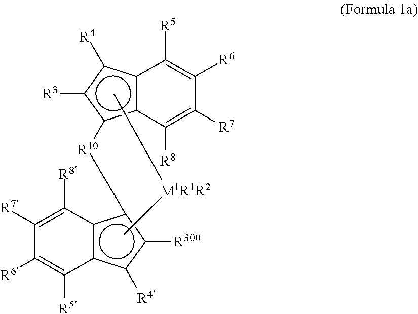 Figure US20110230630A1-20110922-C00014