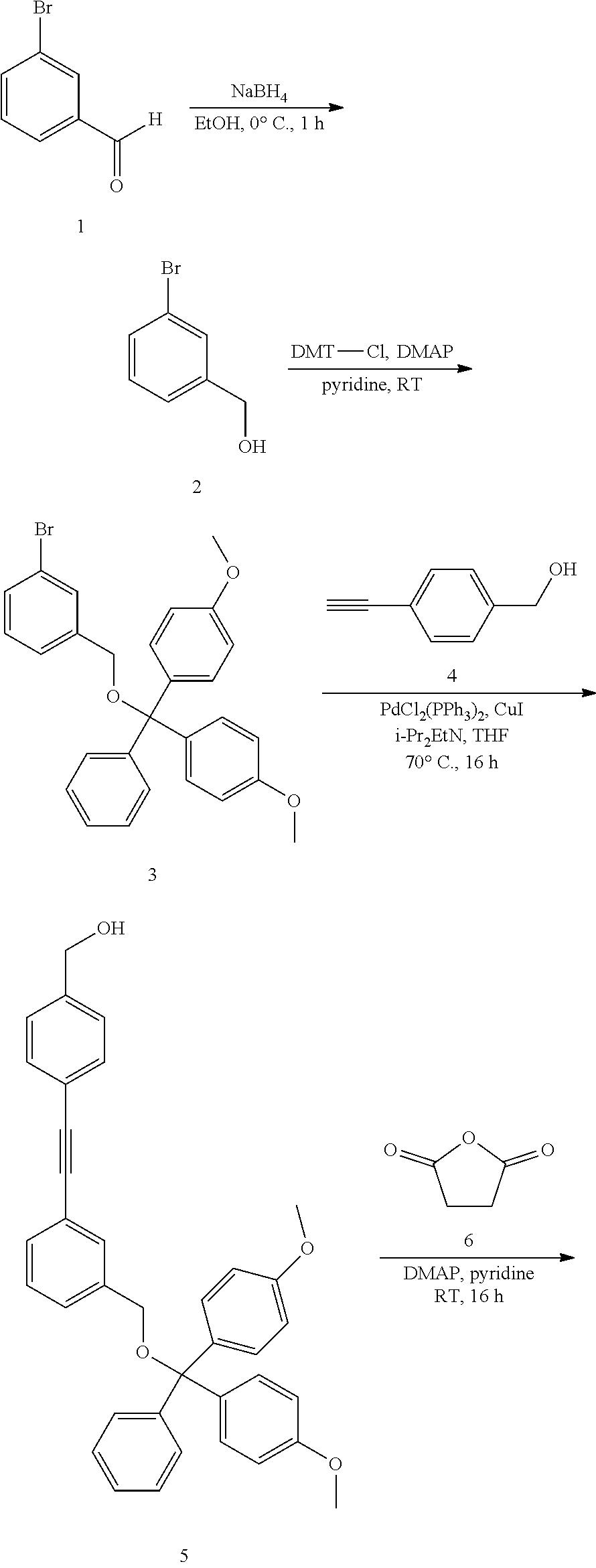 Figure US09988627-20180605-C00328