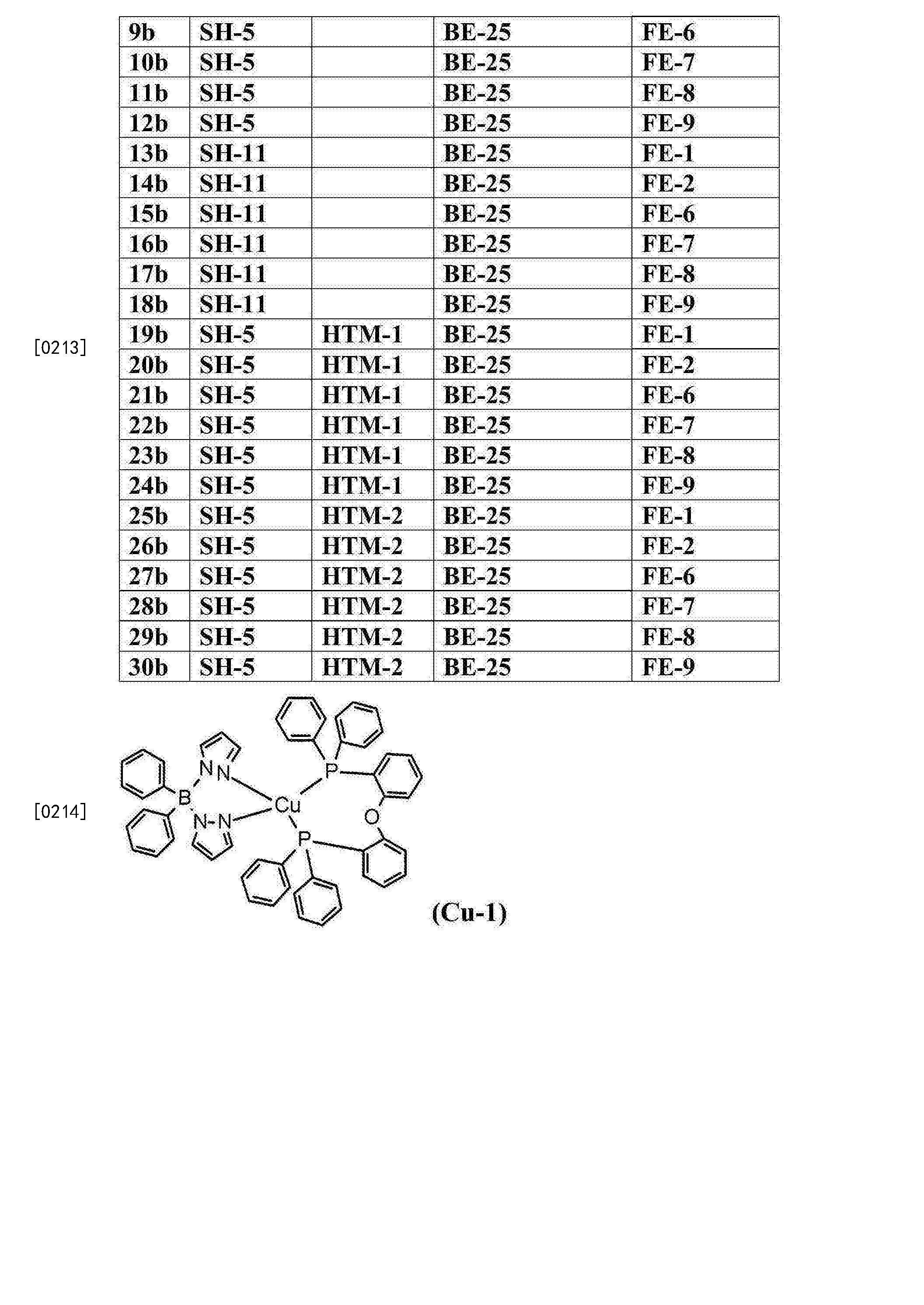 Figure CN105993083BD00451