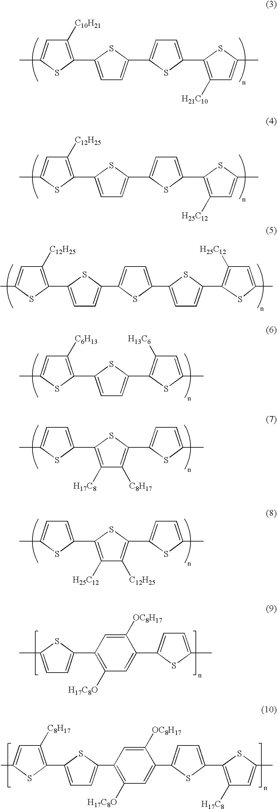 Figure US06897284-20050524-C00010
