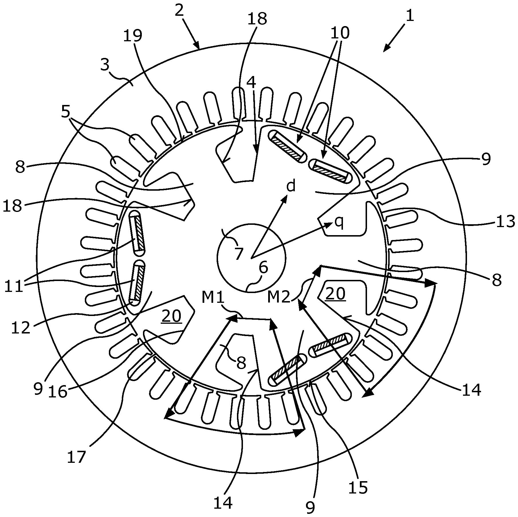 Figure DE102019132651A1_0000