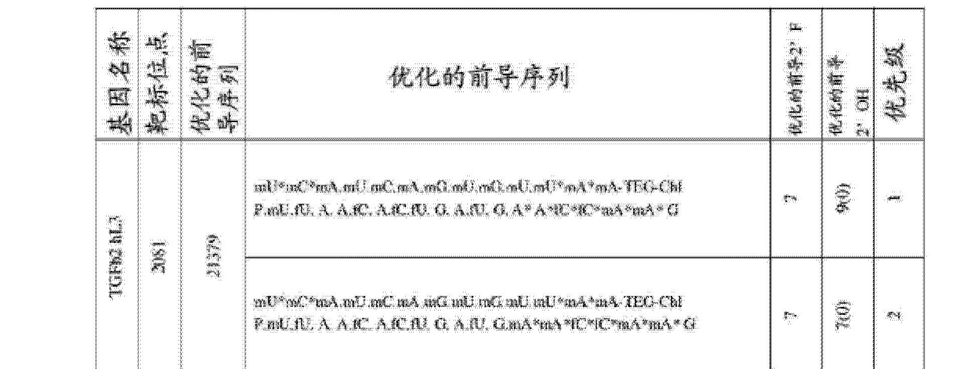 Figure CN103108642BD02181