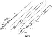 RU2492821C2 - Моторизованный хирургический режущий и ...