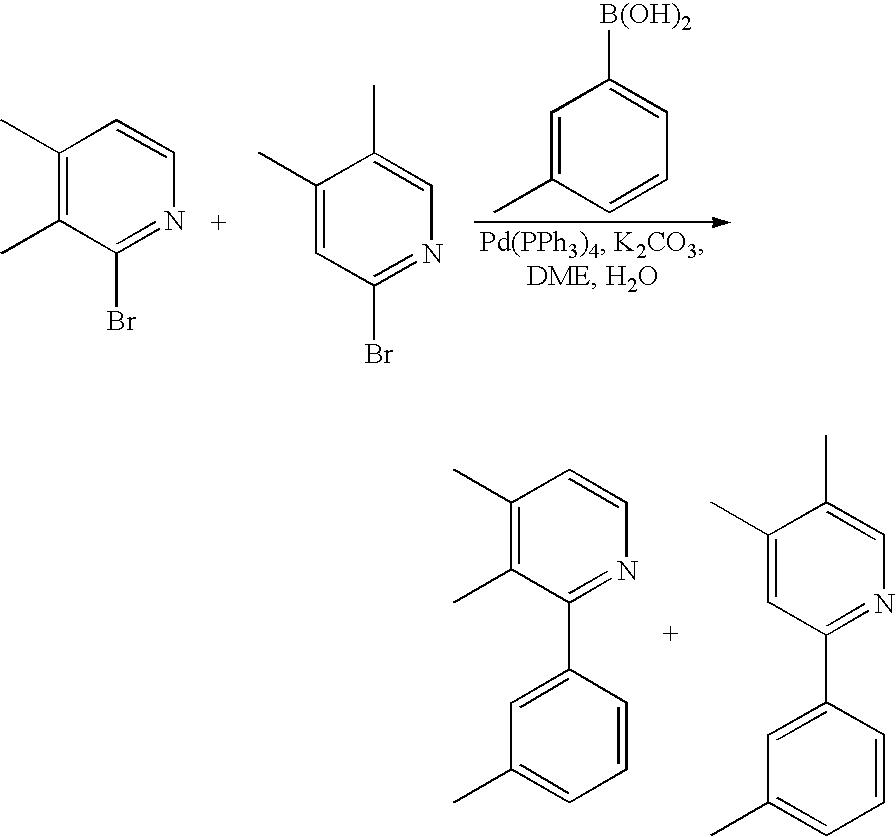 Figure US08519130-20130827-C00110
