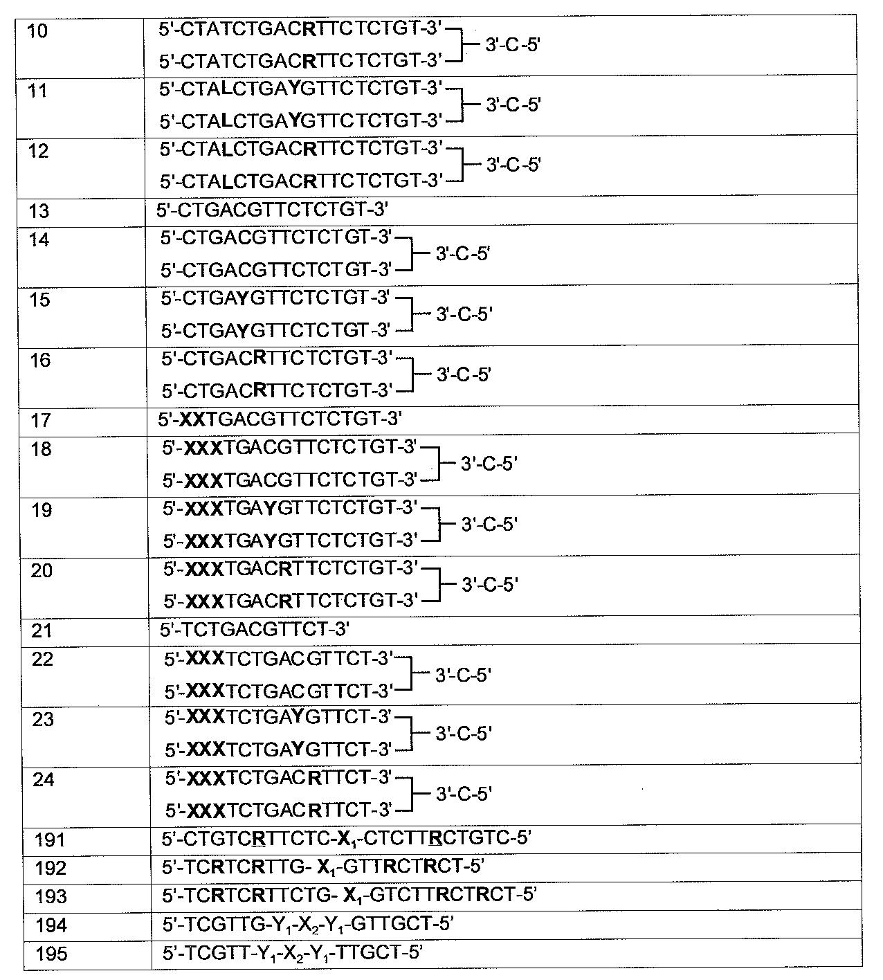 Figure 112006002609489-pct00004