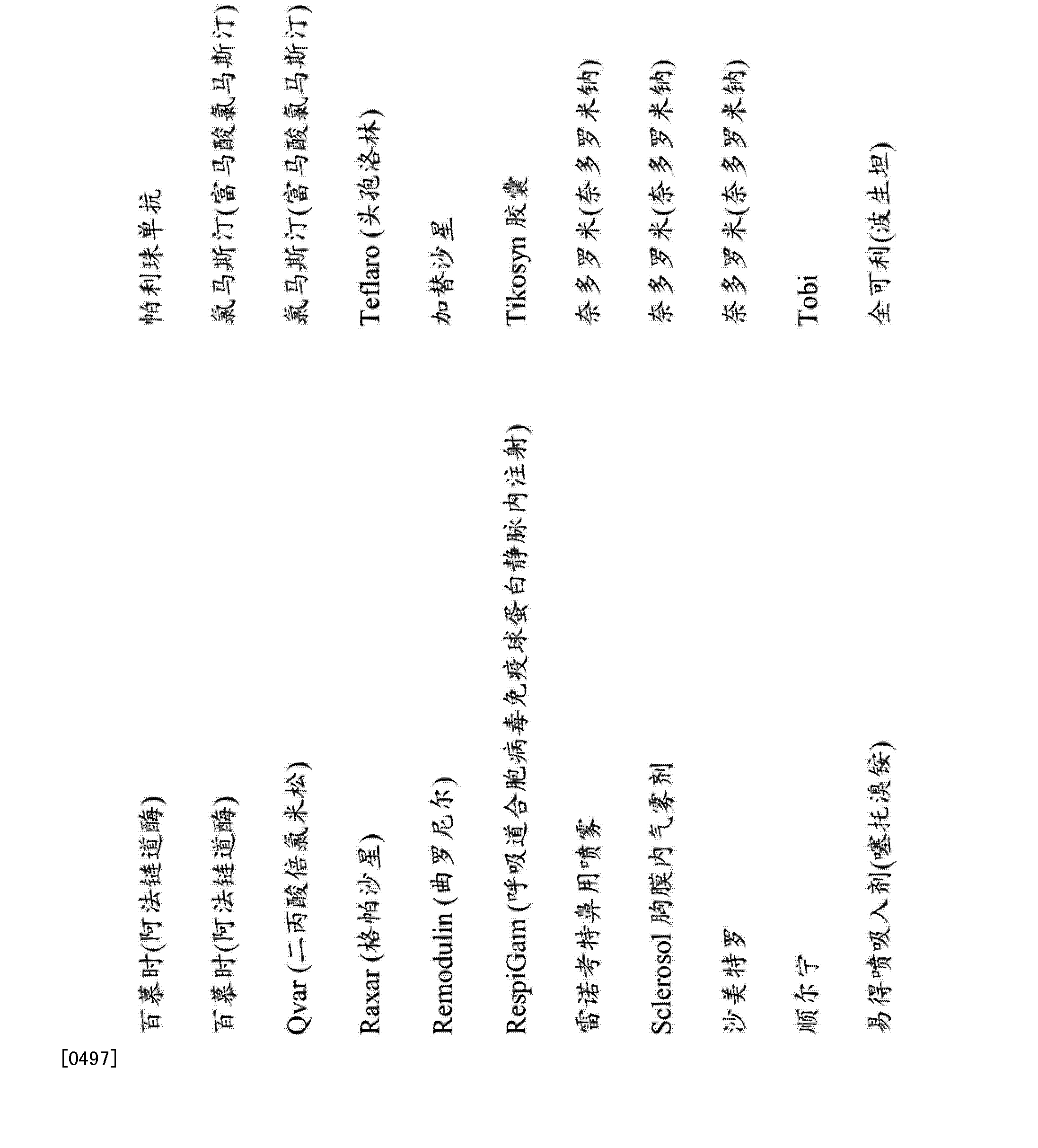 Figure CN103857387AD01091